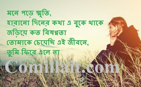 bangla-khub-koster-sms
